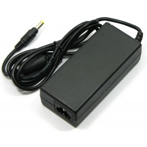 12VDC - 3A Power Supply