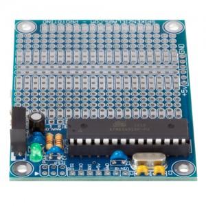 Prototino ™ ATMega328- Kit