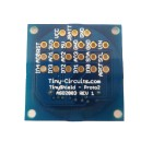 TinyShield Proto Board 2 - Model ASD2003