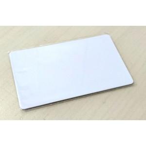 MiFare Classic 1K RFID/NFC Card (13.56MHz)