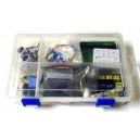 Arduino Nano Kit