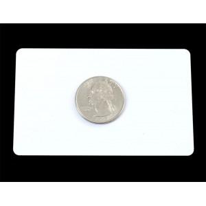 MiFare Classic (13.56MHz RFID/NFC) Card