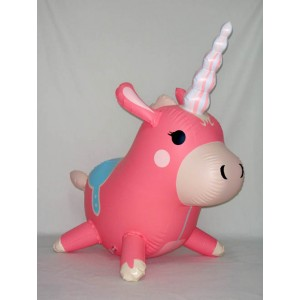 Team Fortress 2 Inflatable Balloonicorn