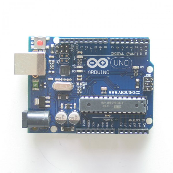 Pin arduino uno usb driver windows on pinterest
