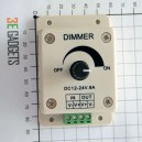 LED Dimmer - 8 Amps