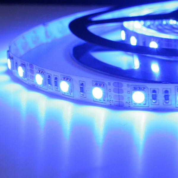 Non waterproof flexible rgb led strip singapore 3e gadgets pte ltd non waterproof flexible rgb led strip aloadofball Image collections
