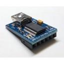 Arduino FTDI Basic Breakout Board - 5V / 3.3V