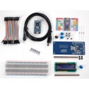 mbed and NFC/RFID Starter Pack